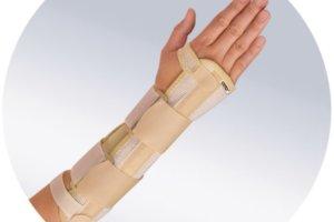 длинная-жесткая-шина-на-правую-руку-артикул-lwr-601